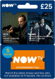 NOW TV – Entertainment 5 Month Pass
