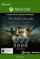 The Elder Scrolls Online Tamriel Unlimited 3000 Crowns Xbox One – Digital Code